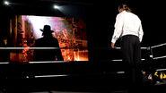 20120214 raw undertaker hhh c
