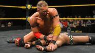 4-17-19 NXT 15