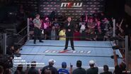 5-4-18 MLW Fusion 9