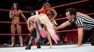 6-4-18 Raw 39