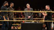 8-7-19 NXT 6