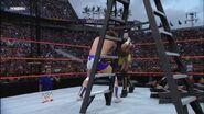 Best WrestleMania Ladder Matches.00030