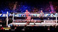Best of WrestleMania Theater.00033