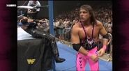 Bret Hit Man Hart The Dungeon Collection.00034