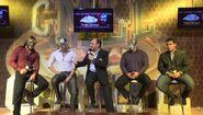 CMLL Informa (November 18, 2015) 7
