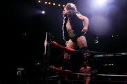 CMLL Super Viernes (July 26, 2019) 15