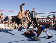 December 19, 2005 Raw.26
