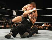 ECW-29-5-2007.17