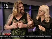 ECW 8-29-06 1