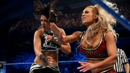 February 14, 2020 Smackdown results.3