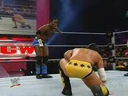 February 26, 2008 ECW.00020