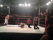 Friday Night Fights 2 7