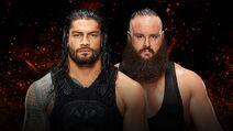 GBOF Reigns Strowman