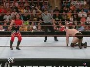 January 6, 2008 WWE Heat results.00004