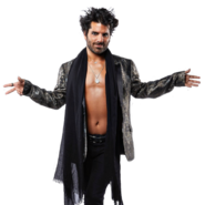 Jimmy jacobs 2018 png by anthonygaines-dc5g63l