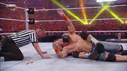 John Cena's Best WrestleMania Matches.00003