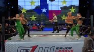 MLW Fusion 69 7