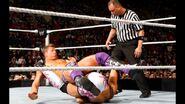 May 10, 2010 Monday Night RAW.11
