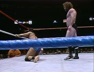 May 26, 1986 Prime Time Wrestling 17