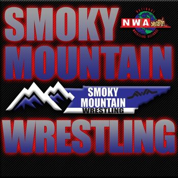 NWA Smoky Mountain Thursday Night Fight | Pro Wrestling