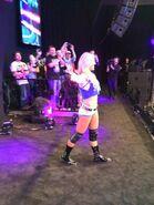 NXT House Show (Mar 5, 15') 1