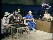 October 26, 1986 Wrestling Challenge.00022