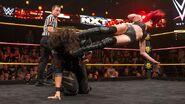 October 28, 2015 NXT.11