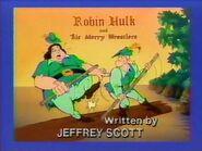 Robin Hulk & His Merry Wrestlers.00001