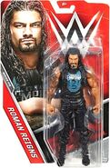 Roman Reigns (WWE Series 70)