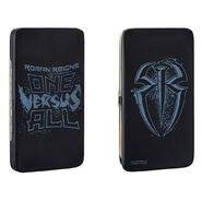 Roman Reigns One Versus All Women's Wallet