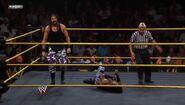 September 11, 2013 NXT.00028
