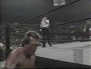 September 18, 1995 Monday Nitro.00015