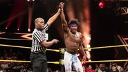 September 5, 2018 NXT results.19