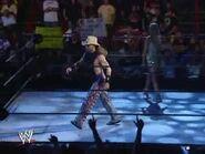 Shawn Michaels My Journey.00038