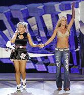 SmackDown 4-25-08 003