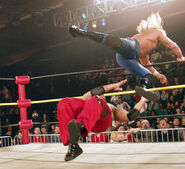 TNA 12-11-02 31
