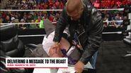 Triple H's Most Memorable Segments.00035