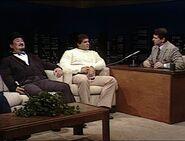Tuesday Night Titans (February 1, 1985) 3