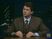 Tuesday Night Titans (January 4, 1985) 8