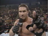 September 13, 1998 WWE Heat results