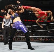 WWE ECW 1-6-09 005
