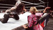 WWE World Tour 2016 - Berlin.14
