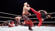 WWE World Tour 2016 - Birmingham.3