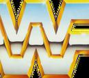 WWF House Show (Jul 2, 90')