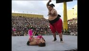 WrestleMania IX.00045