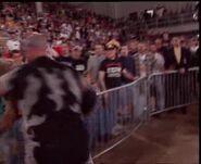 Wrestlepalooza 1998.00008