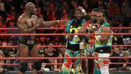 1.9.17 Raw.49