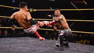 11-27-19 NXT 29