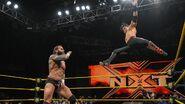 4-24-19 NXT 1