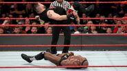 4-30-18 Raw 21